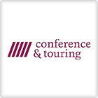 Conference & Touring