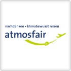 atmosfair gGmbH - Berlin
